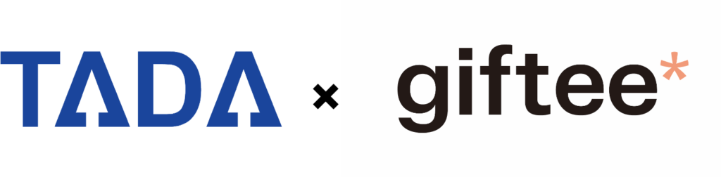 giftee,Inc. invests in Southeast Asia start-up TADA Network PTE.LTD. 〜 Capital tie-up and business collaboration to expand eGift Platform Business in Southeast Asia 〜
